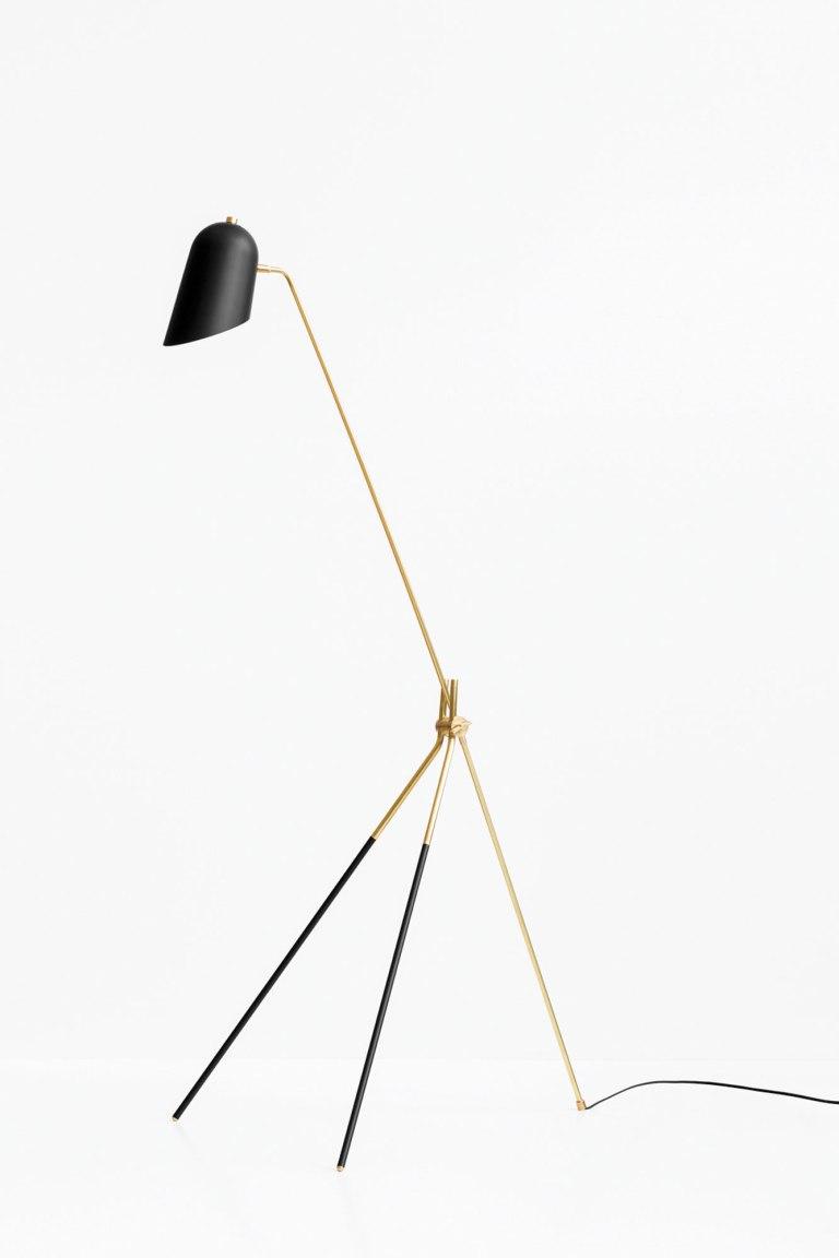 Cliff Floor Lamp @LAMBERTETFILS.jpg