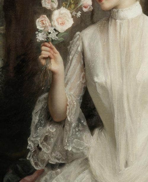Gustave Jean Jacquet,.jpg