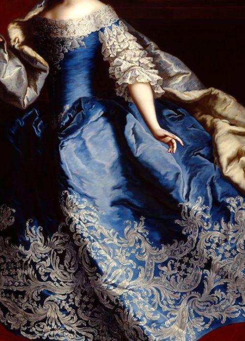 Maria Theresa by Martin van Meytens.jpg