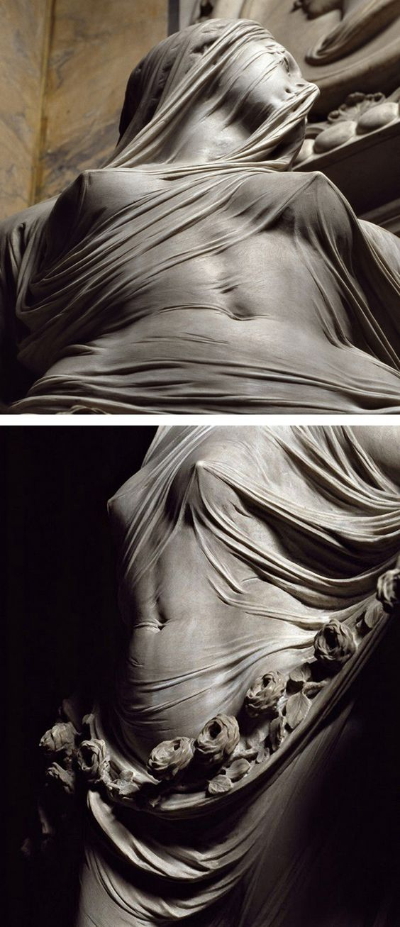 Modesty marble Antonio Corradini.jpg
