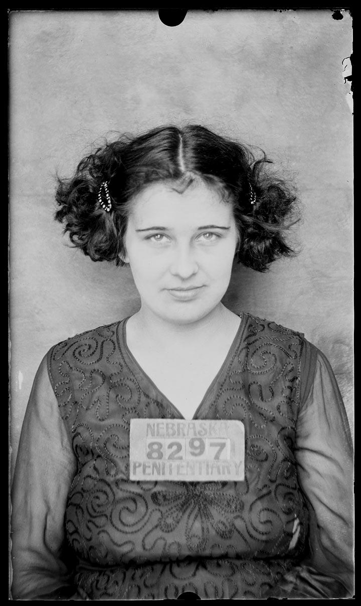 Nebraska_vintage mugshot_public domain_