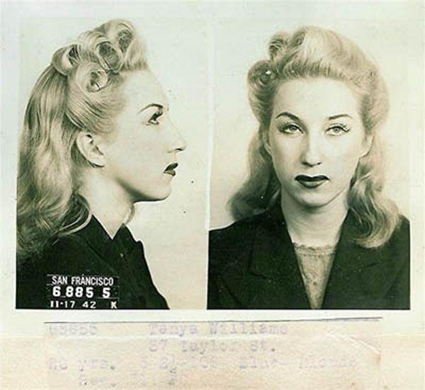 vintage mugshot_public domain_4