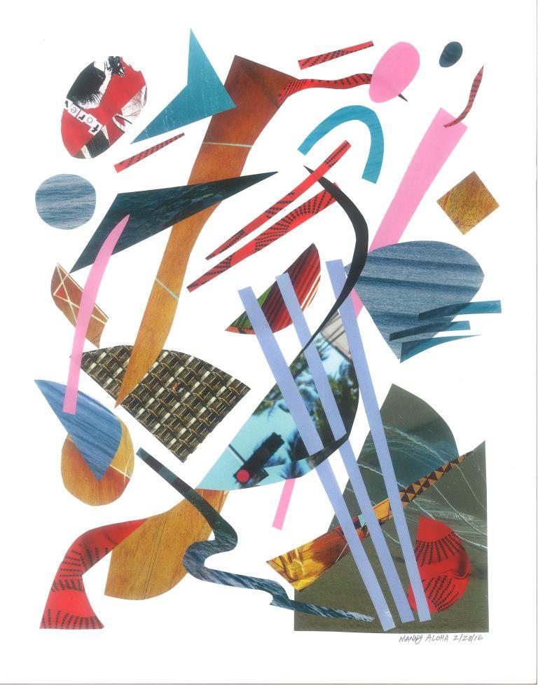 10 Homage to Kandinsky.jpg