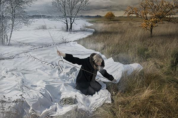 erik johansson epecting winter.jpg