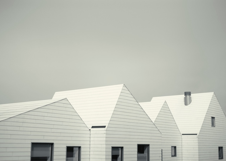 Kim Høltermand white 3.jpg
