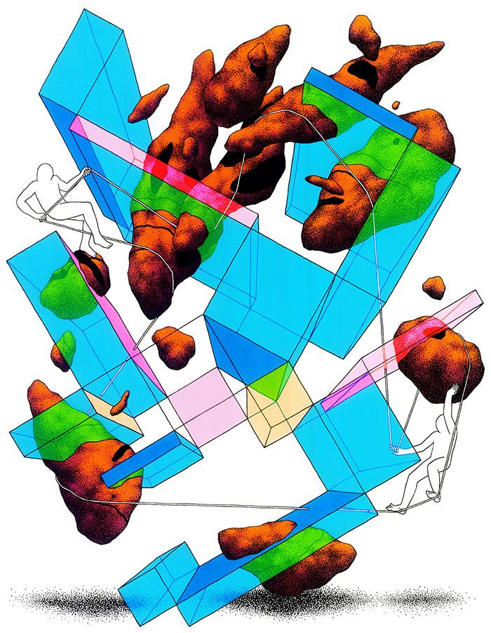 Pythagoras-Copper-Twist-Daan-Botlek.jpg
