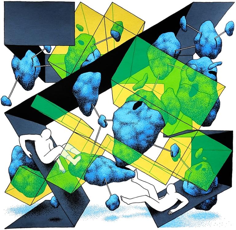 the submarine molecule diorama obscura by daan botek.jpg