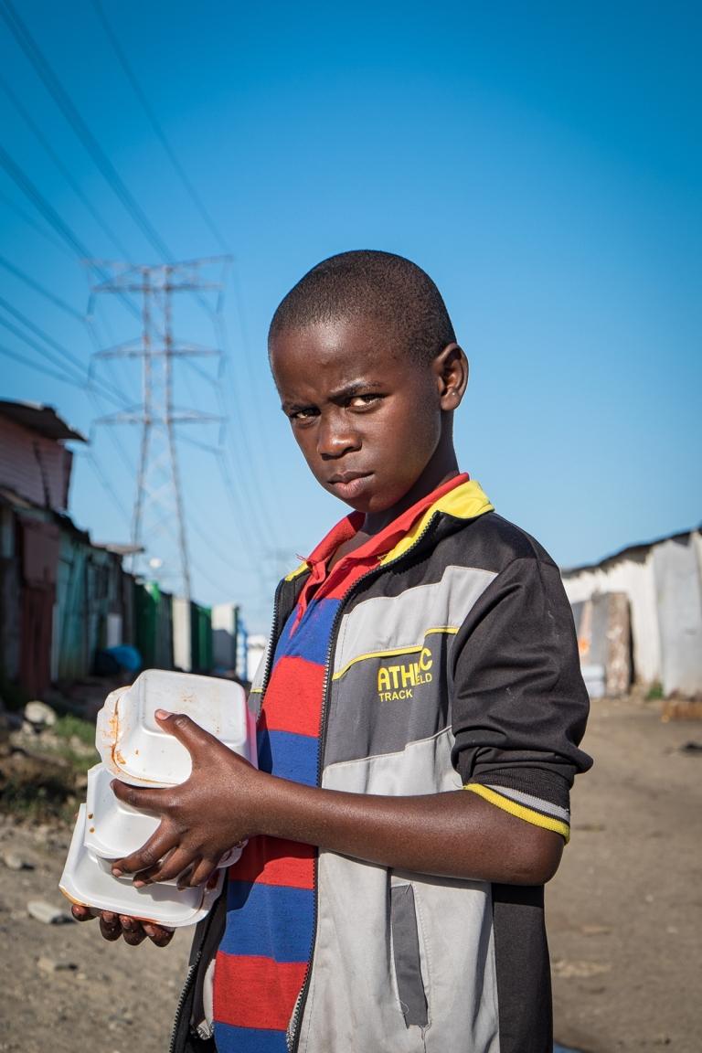 Mohamad Badr Cape Town Langa.j1