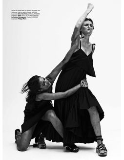 spring-rebellion-harpers-bazaar-india-by-bikramjit-bose