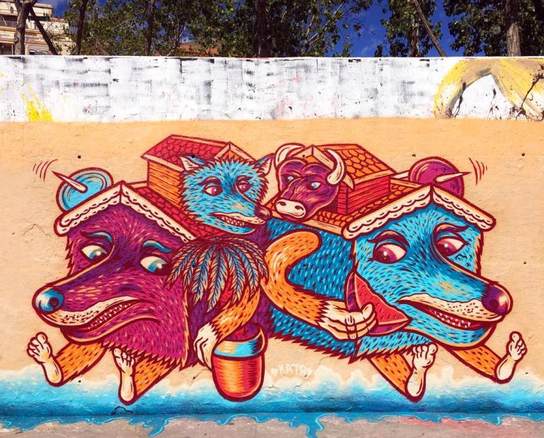 barcelona-paral-lel%0amural-street-art-dkashtalyanbarcelona-paral-lel%0adkashtalyanbarcelona-paral-lel%0adzmitryi-kashtalyan-st-art-wall-in-barcelona