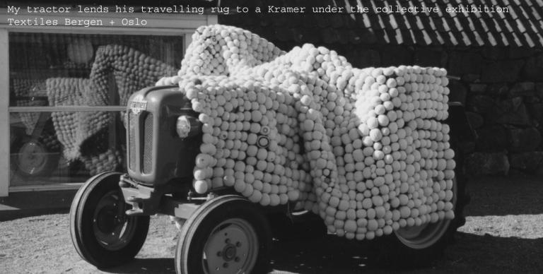 image-1-regien-cox-tractor