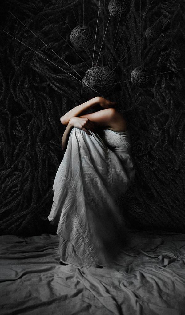 nightmare-14-sito-601x1024-1.jpg