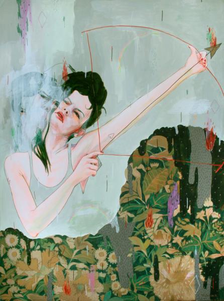 alexandra-levasseur-_hunting-season