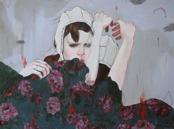 alexandra-levasseur-_protective-gear