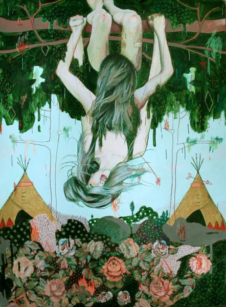 alexandra-levasseur-_summergames-2