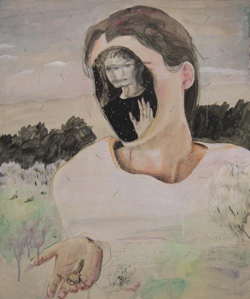 alexandra-levasseur-reincarnationsecrete