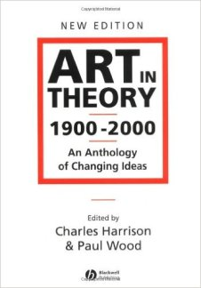 Art in Theory 1900 - 2000 An Anthology of Changing Ideas.jpg
