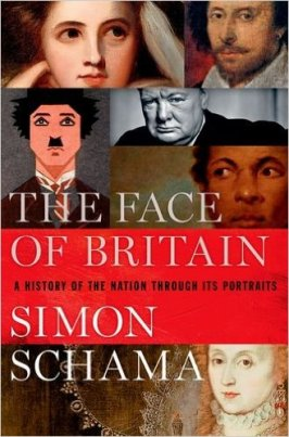 Schama The Face of Britain.jpg