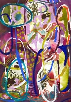 painter-erin-mcintosh-warm-violet-garden