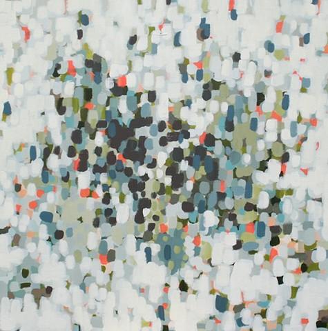 rainmaker-by-erin-mcintosh