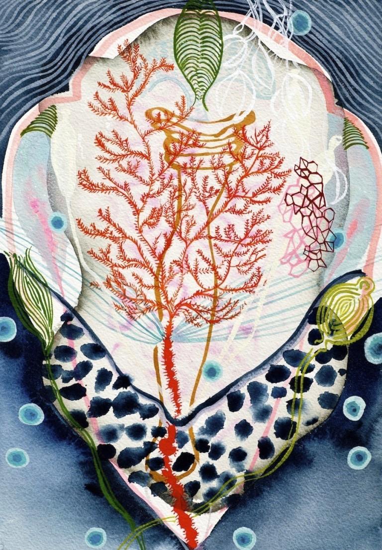 torso-garden-indigo-2016-by-artist-erin-mcintosh