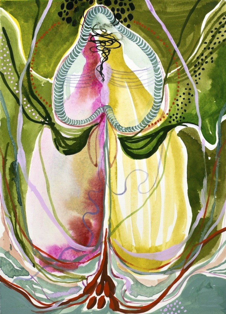 two-halves-green-2016-erin-mcintosh