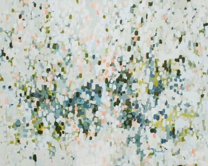 zoe-by-painter-erin-mcintosh