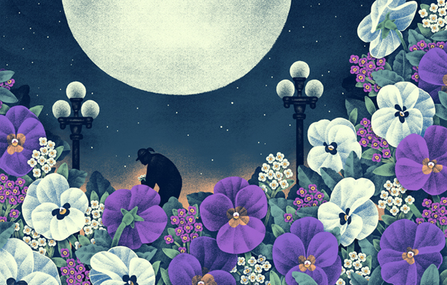 Jeannie-Phan-Illustration-Nuvo-Magazine-Night-Garden.jpg