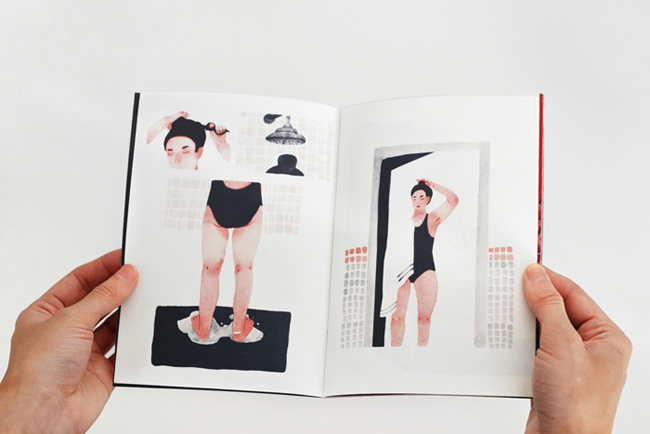 jeannie-phan-illustration-ph-2