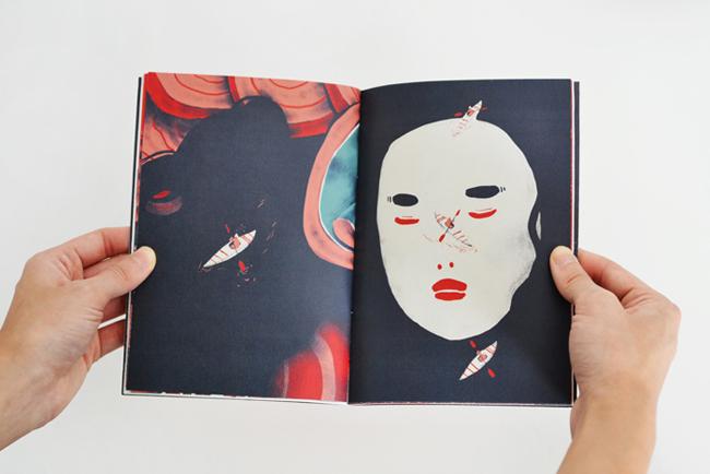 Jeannie-Phan-Illustration-PH-6.jpg