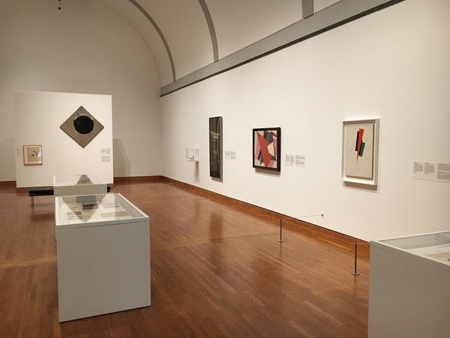 exhibit-photo-from-ngc
