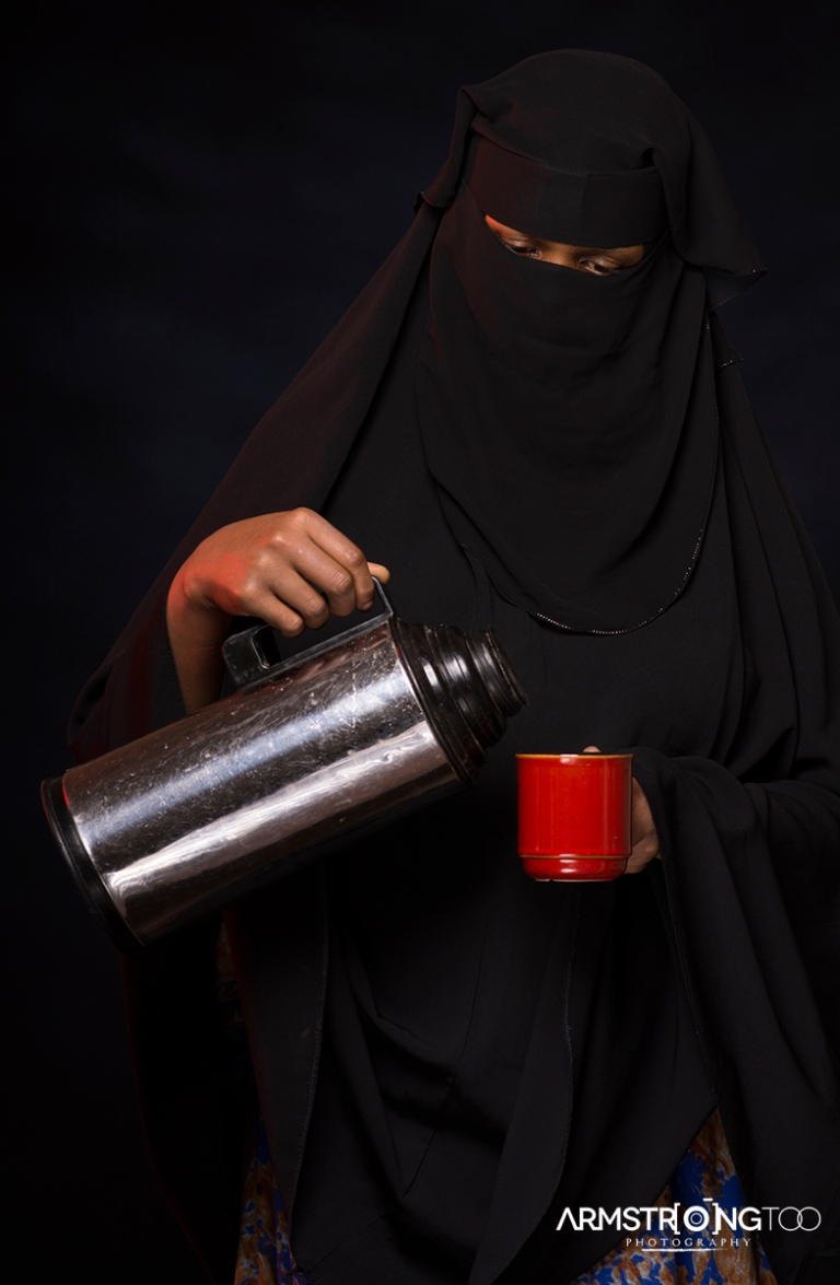 Portrait from the Somali refugee women series by Armstrong Too Photographer.jpg