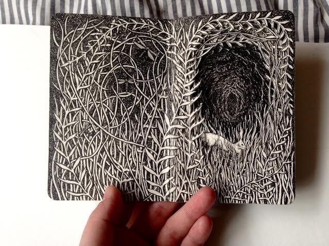 06__isobelle-ouzman-book