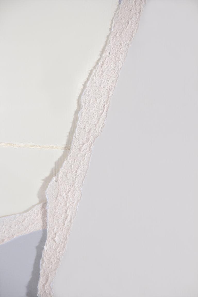 paper-study-white-web_o