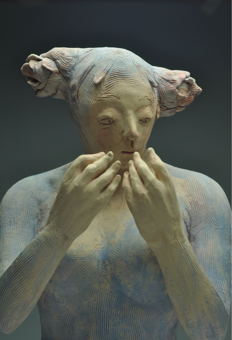 Harn Kae Chao Real Sculpture.jpg
