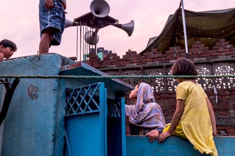 Ersen-Sariozkan, Photography, Journalism, Documentary-Photos, Contemporary Art, India, Southeast-Asia